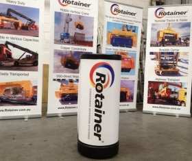 Banner_Stand_Rotainer