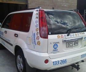 vehicle-graphics-2