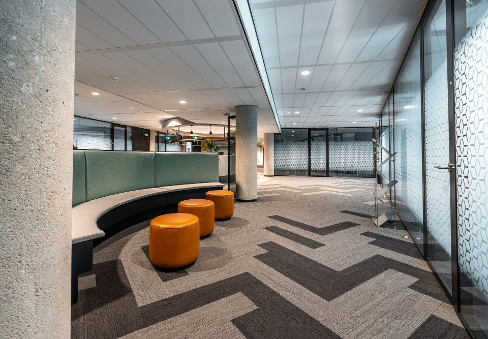 10-Ways-To-Enhance-Your-Corporate-Office-Space